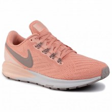 AA1640 NIKE AIR ZOOM STRUCTURE