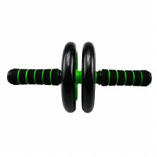 Urban Fitness Ab Roller One Si