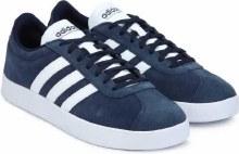Adidas VL Court 2.0 5.5 CONAVY