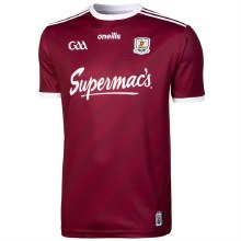 Galway Jersey 13-14/11-12 11-1