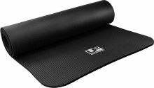 UF NBR Fitness Mat 10mm 10mm B