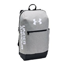 UA Patterson Backpack 1327792