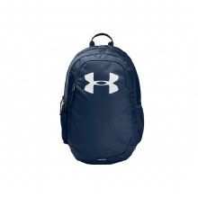 UA Scrimmage 2.0 Backpack OSFA