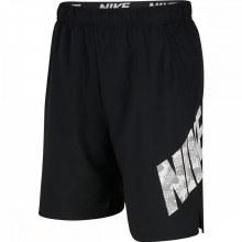 Nike Flex Camo Training Shorts