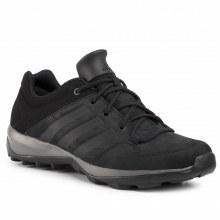 Adidas Daroga Plus Lea 9 Black