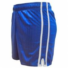 An Pairc Shorts LB Blue/White