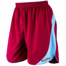 Shiven Rovers Shorts 26/28 Mar