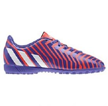 Adidas Predito Instinct TF J 4