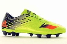 Adidas Messi 15.4 FxG 6 Sesosl