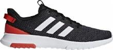 Adidas CF Racer TR 6.5 Black/W