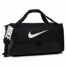 Nike Duffle Gearbag Medium Bla