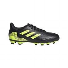 Adidas Copa Sense.4 FG J 13k B