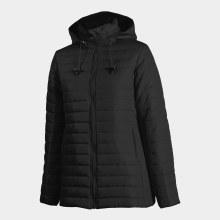 Anorak Vancouver Jacket Adults