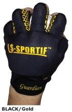 Guardian Hurling Glove Kids MB