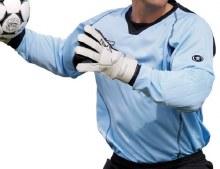 Prostar Sporting Goalie Jersey