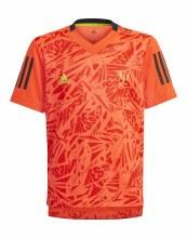 Adidas Aeroready Messi Jersey