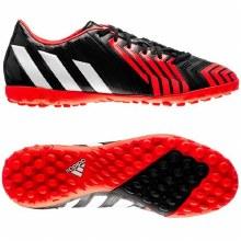 Adidas Predito Instinct TF J 5