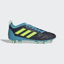 Adidas Malice Elite (SG) 8 Nav