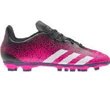 Adidas Predator Freak.4 FxG J