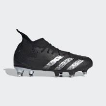 Adidas Predator Freak.3 SG J 4