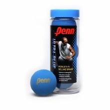 Penn Ultrablue Racketball x3 O