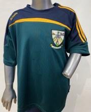 Oran Marley T-Shirt Kids 9/10