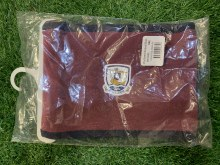 County Snood One size Galway M