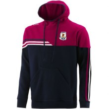 Galway Nevis 11 Hoody Adults S