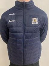 Galway Lennox jacket kids 5/6