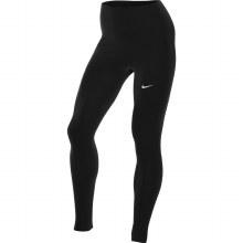 Nike Epic Fast Running Tights