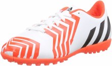 Adidas Predito Instinct TF J 2