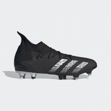 Adidas Predator Freak.3 SG 6 B