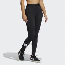 Adidas Techfit Life Tights XS
