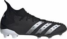 Adidas Predator Freak.2 FG 8 B