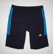 Adidas Cycling Shorts XS Black