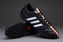 Adidas 11Questra TF 6.5 CBlack