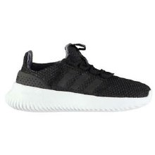 Adidas Cloudfoam Ultimate 5.5