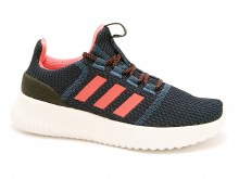 Adidas Cloudfoam Ultimate 5 Co