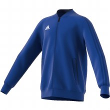 Adidas Con18 PES Jacket 9/10 B