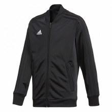 Adidas Con18 PES Jacket 5/6 Bl