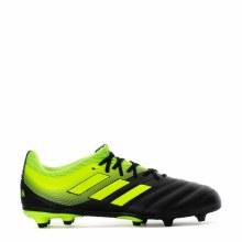 Adidas Copa 19.3 FG J 2 Black/
