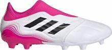 Adidas Copa Sense.3 LL FG 7.5