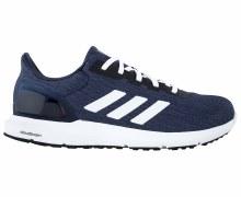 Adidas Cosmic 2 5.5 DKBlueFtWW