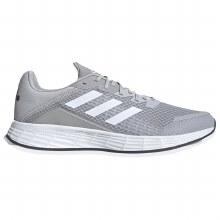 Adidas Duramo SL 6 Grey/White