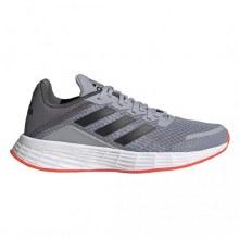 Adidas Duramo SL kids 1 Grey/R