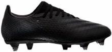 Adidas Ghosted.3 SG 6 Black/Gr