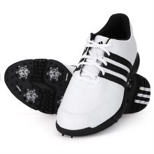 Golflite 4