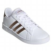 Adidas Grand Court Kids 4 Ftww