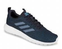 Adidas Lite Racer CLN 6 LEGINK