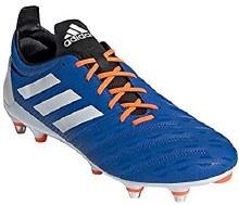 Adidas Malice Junior SG 2 Blue
